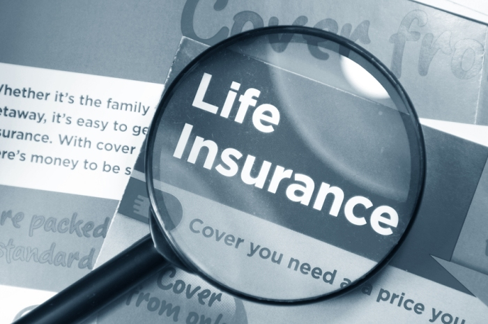 9 things you should know about LifeInsurance