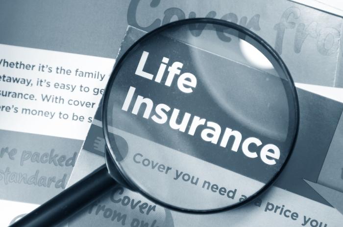 Life Insurance karayakya?